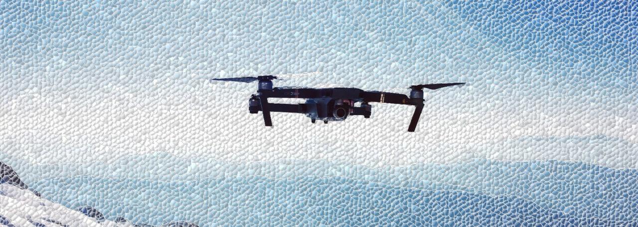 Risorse gratuite per i piloti di droni
