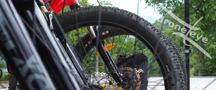 Valle Stura Bike Camp:  foto