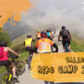Valle Stura Bike Camp 2019